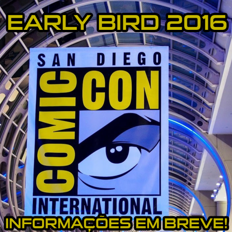 CSDCC-Early-Bird2016-teaser