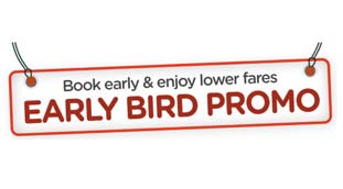 promotion_earlybird-detail.jpg